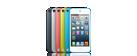 Venta de accesorios para iPhone, apod y iPad